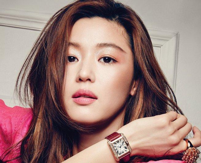Kết quả hình ảnh cho jun ji hyun
